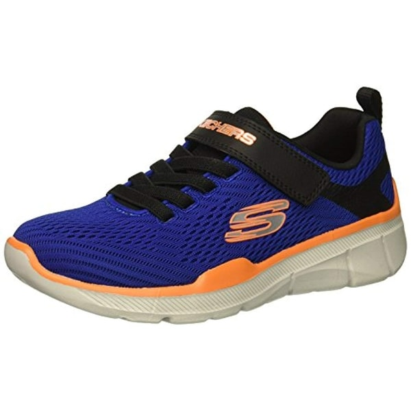 e09d3e39b00e Shop Skechers Kids Boys  Equalizer 3.0-Final Match Sneaker
