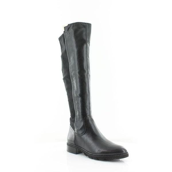 Marc Fisher Felissa Women's Boots Black