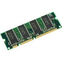 Axion AXCS-X45512MBE Axiom 512MB OEM Approved Module - 512 MB - DRAM
