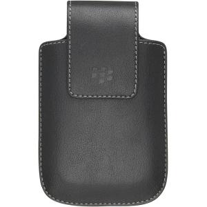 BlackBerry Synthetic Swivel Holster for BlackBerry Storm 9530