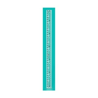 """Link to Creative Grids Yardstick Quilt Ruler 2-1/2in x 36-1/2in - 2.5"""" x 36"""" x 0.25"""" Similar Items in Sewing & Quilting"""