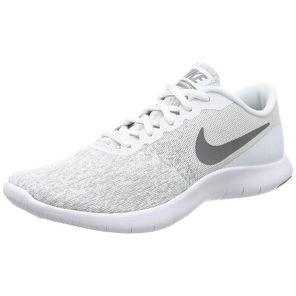 Nike Flex Contact Women