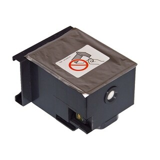 NEW OEM Epson Waste Ink Maintenance Box Assembly Shipped With WorkForce Pro WF-6090DTWC, WF-8090DTW, WF-R8590 D3TWFC