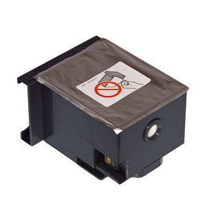 OEM Epson Waste Ink Maintenance Box Assembly Originally Shipped With Workforce Pro WF-8090 DTW, WF-6593, WF-8590DTWFC
