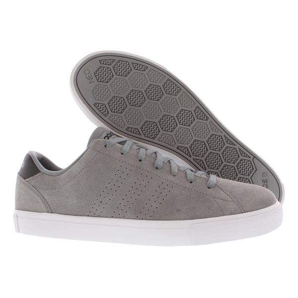 Adidas Neo Se Daily Men's Shoes Size