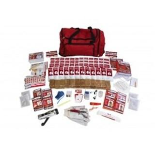 Guardian Survival Gear SKT4 4 Person Elite Survival Kit