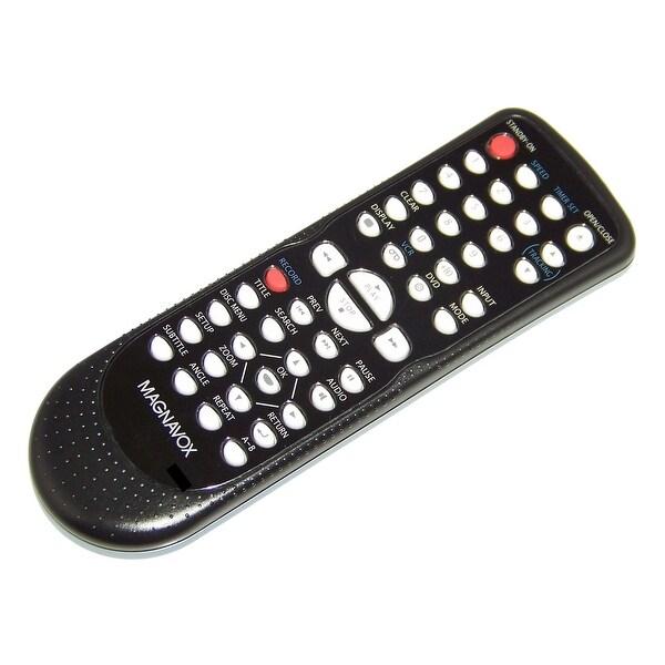 NEW OEM Magnavox Remote Control Originally Shipped With CDV220MW9, DV220MW9A