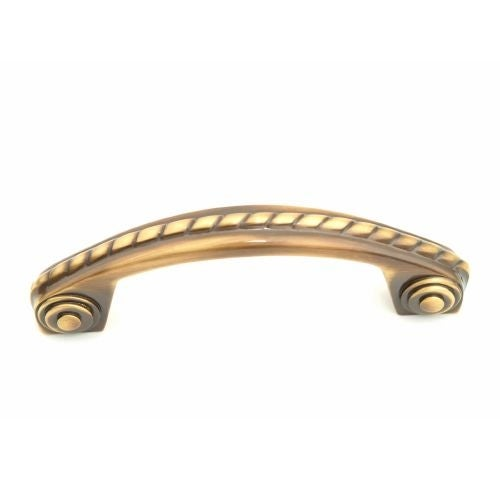 Giagni RP-3 3 Inch Center to Center Handle Cabinet Pull