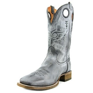 Corral A3259 Square Toe Leather Western Boot