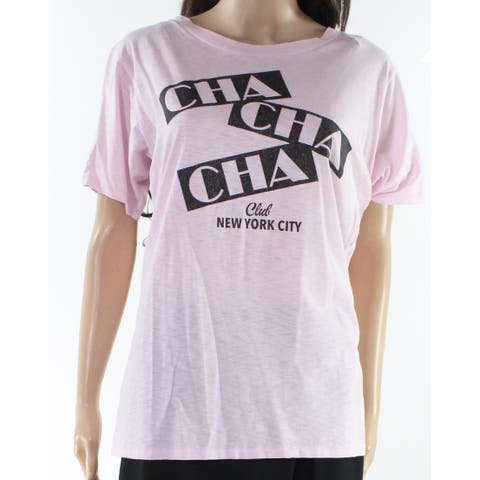 58491ea3046c J. Crew Tops   Find Great Women's Clothing Deals Shopping at Overstock
