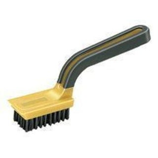 "Allway Tools PBS ""TRADEMARK"" WIRE SCRATCH BRUSH - 7"""