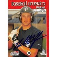 Shop Jackson Melian Greensboro Bats Yankees Affiliate 1999