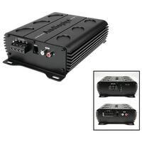 SCY APMI2075 Audiopipe Mini Mosfet Amplifier 2 Channel  1000 watts