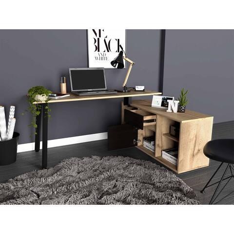 Cusko 150 Desk