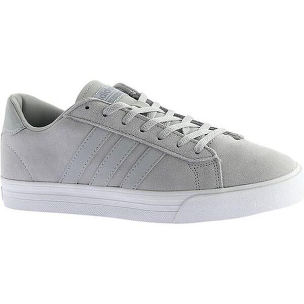 adidas men s cloudfoam super daily shoes b51e22