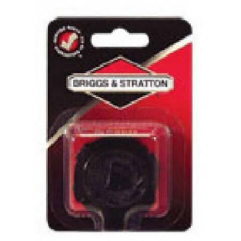 Briggs & Stratton 5044K Fuel Tank Cap