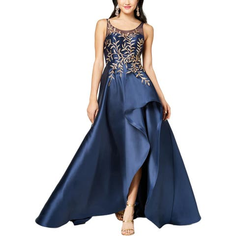 Buy Juniors Dresses Online At Overstock Our Best