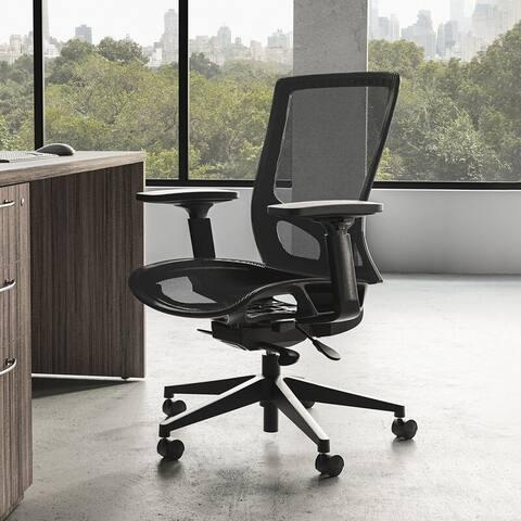 Fierce Ergonomic Mesh Office Chair