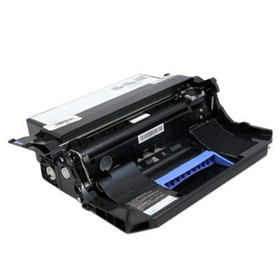 Dell 9Pn5p Black Imaging Drum Kit F/ B5460dn B5465dnf Laser Printers 60K Pages