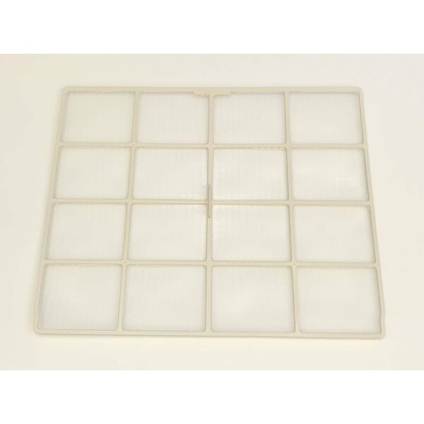 NEW OEM LG AC Air Conditioner Filter For LWX183MGMM1, LWX243NGMM0, R1400