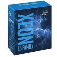 Intel - Server Cpu - Bx80660e52695v4