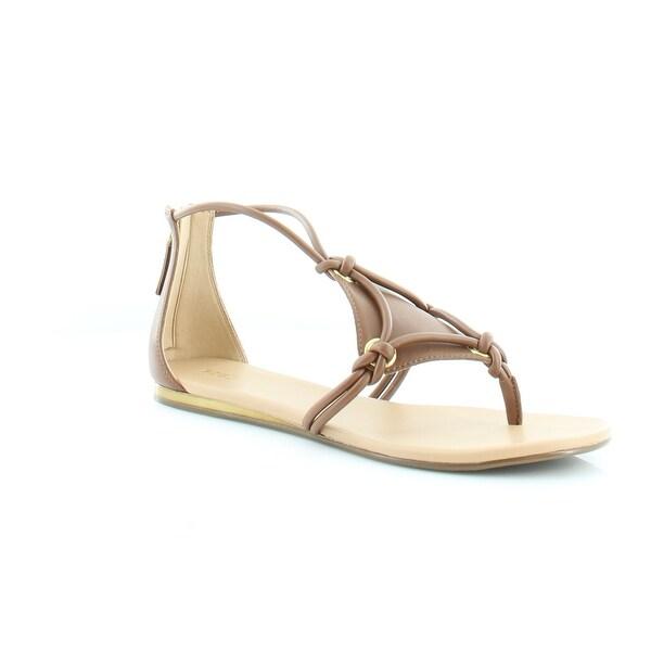BCBGeneration Sara Women's Sandals & Flip Flops Caramel