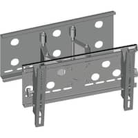 23 in. - 37 in. Flat Panel TV Articulating Wall Mount