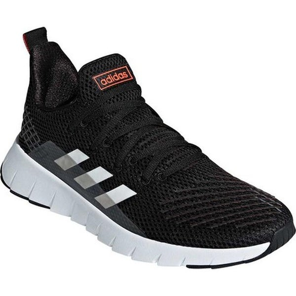 Shop adidas Men's Asweego Running Shoe