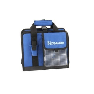Okuma ant-jb okuma ant-jb nomad compact storage jig bag
