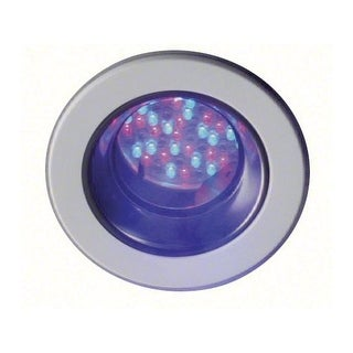 Mr Steam MS CHROMA-72 Steam Room Therapy Light