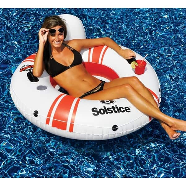 52%22-Chill-Red-and-White-Inflatable-Swi