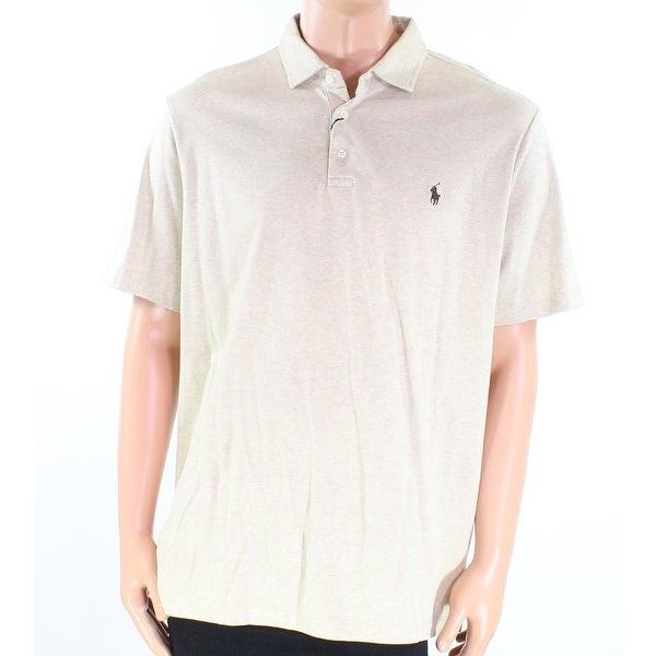 ralph lauren polo shirts overstock