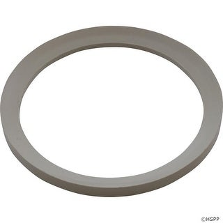 Back-up Ring, JWB Suction Fitting