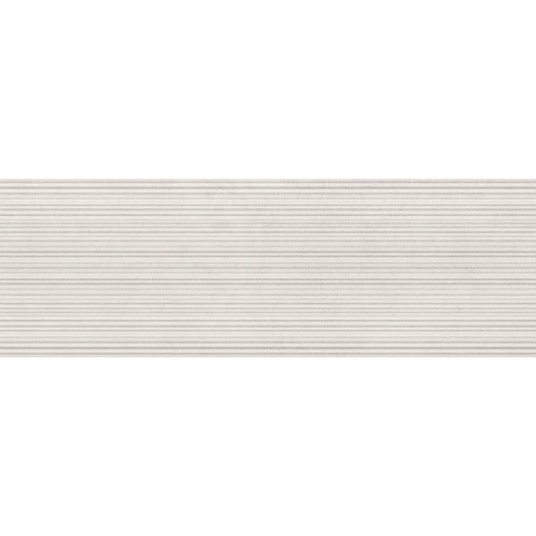 "Daltile RT824ODY1P Rhetoric - 23-3/4"" x 7-3/4"" Rectangle Wall Tile - Matte Visual - Sold by Carton (12.8 SF/Carton)"
