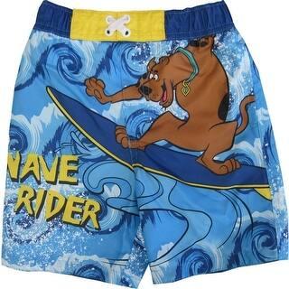 Cartoon Network Little Boys Sky Blue Scooby Doo Print Swim Shorts 2-4T|https://ak1.ostkcdn.com/images/products/is/images/direct/d9757d21e6b1f42e3e778c79b39dc1eb8ad1febc/Cartoon-Network-Little-Boys-Sky-Blue-Scooby-Doo-Print-Swim-Shorts-2-4T.jpg?impolicy=medium