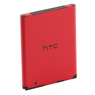 PCD HTC Desire C ADR6280 Standard Battery HTC BL01100 (1230 mAh)