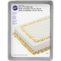 """Sheet 11""""X15""""X2"""" - Performance Cake Pan"""