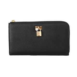 c4b868645a02 Buy Dolce   Gabbana Women s Wallets Online at Overstock