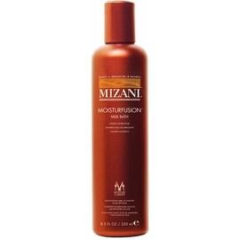 MIZANI Moisturfusion Milk Bath Shampoo, 8.5 oz