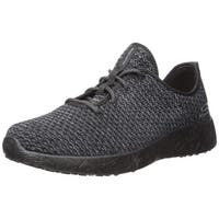 5198dbd7b6 Shop Skechers Sport Men s Flex Advantage 2.0 Missing Oxford Sneaker ...
