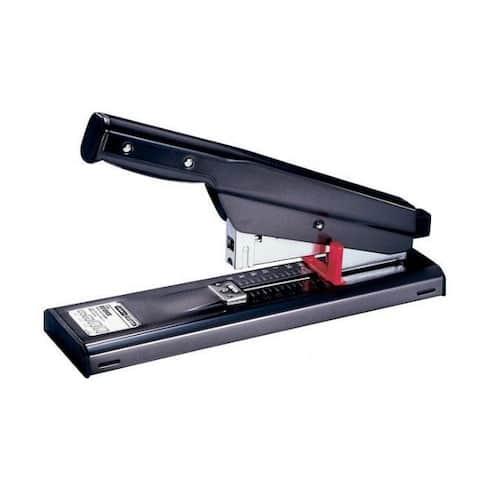 Stanley b310-hds heavy-duty stapler
