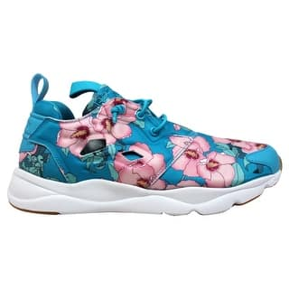 65671537978b1 Buy Reebok Women s Athletic Shoes Online at Overstock