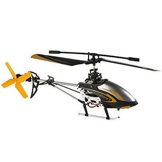 SkyRover Phoenix Outdoor RC HELICOPTER, 4 Channel Remote Control HELICOPTER