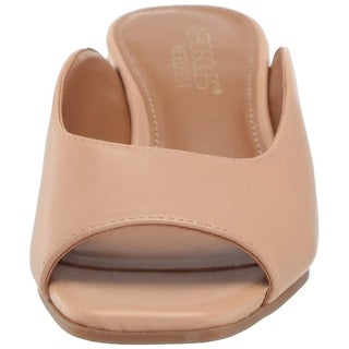 Link to Aerosoles Women's Magnet Wedge Sandal Similar Items in Women's Shoes