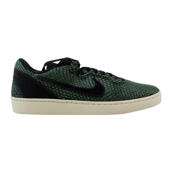 huge discount 912a2 5c372 Nike Kobe 8 NSW Lifestyle Le Gorge Green Black-Sail 582552-300 Men