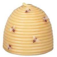 Candle By The Hour 20642R 120 Hour Beehive Coil Candle - Refill