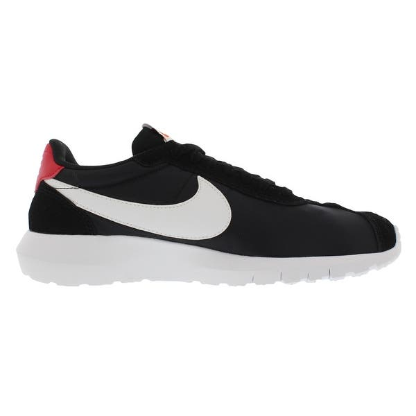 2018 sneakers half off order Shop Nike Roshe Ld 1000 Running Women's Shoes - On Sale - Free ...