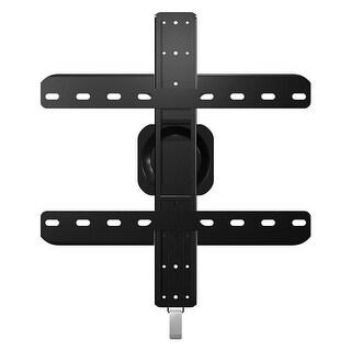 Sanus VMF518 Premium Series Full-Motion+ TV Mount