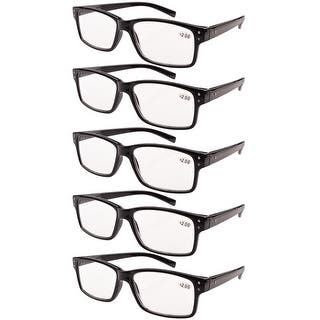 889774827c Buy Reading Glasses Online at Overstock