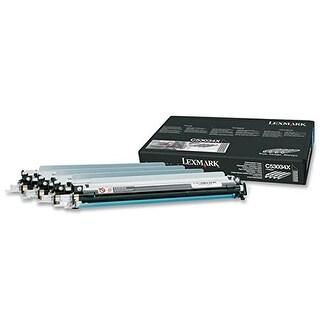 Lexmark H79554w Lexmark C530DN/C532N/C534N Photoconductor Unit -- Multi-pack